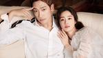 Bi Rain mua nhà 100 tỉ để sống với Kim Tae Hee