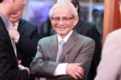 GS Phan Huy Lê tiết lộ chuyện phát hiện bản thảo 112 năm ở thư viện Pháp