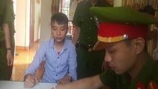Bắt giam yêu râu xanh xâm hại bé gái 5 tuổi