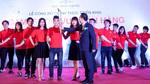 Giới trẻ khởi nghiệp với gameshow 'Vua bán hàng'