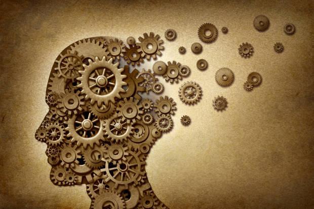 trí thông minh cảm xúc, EQ