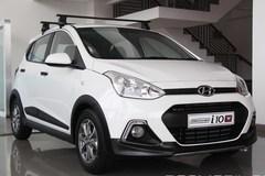 Nhập ô tô Ấn Độ 86 triệu/chiếc: Sự thật mức giá khó tin