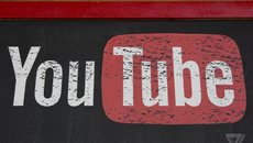 Bị tẩy chay ở Anh, Google phải đổi chính sách quảng cáo YouTube