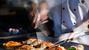 Khám phá thiên đường ẩm thực thế giới ngay tại Hà Nội
