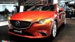 Những mẫu xe đáng mua tầm 1 tỷ đồng tại Việt Nam