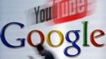 """Google và các tổ chức vẫn đang """"kiếm lợi từ sự thù ghét"""""""