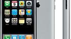 iPhone 8 sẽ là một phiên bản smartphone 'hoài niệm'