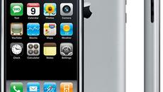 """iPhone 8 sẽ là một phiên bản smartphone """"hoài niệm"""""""