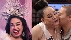Vừa đăng tin tuyển chồng đã có tới 60.000 trai đẹp lập tức ứng cử, nữ đại gia Thái Lan là ai?