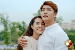 Nhã Phương, Kang Tae Oh đã chữa được bệnh vu vơ của tôi