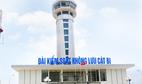 Máy bay mất liên lạc vì kiểm soát viên không lưu ngủ