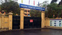 Giáng chức Hiệu trưởng Trường THCS Phú Đô sau sai phạm