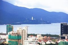 Đà Nẵng duyệt quy hoạch phía Đông và bán đảo Sơn Trà