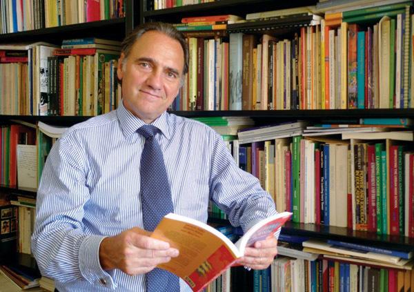 Mạng Công dân toàn cầu, Giáo dục công dân toàn cầu, giáo dục Việt Nam, giáo dục phổ thông, Giáo sư Harvard
