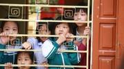 An toàn trường học: Nhà trường đau đầu nghĩ kế đảm bảo an toàn cho học sinh