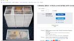 Tiền cũ 1 đồng Việt Nam rao bán 45 triệu trên eBay
