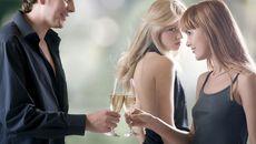 Tôi bất lực vì chồng ngoại tình công khai