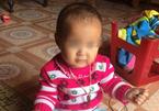 Bé gái 14 tháng tử vong sau tiêm vắc xin viêm não