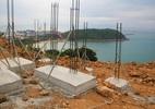 Sở Du lịch Đà Nẵng phản pháo 'tâm thư' về bán đảo Sơn Trà
