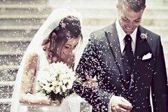 Những điều bạn nhất định phải biết trước khi kết hôn