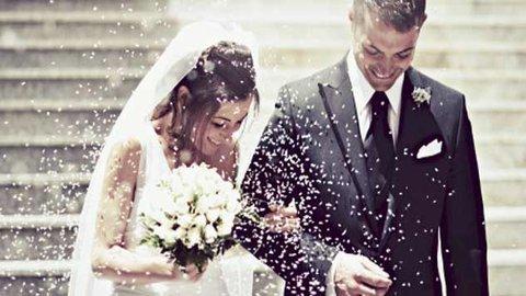 hôn nhân, kết hôn, tình yêu, giới tính, vợ chồng