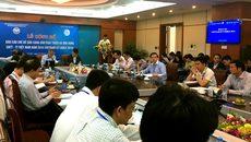 Bộ Tài chính, Đà Nẵng và BIDV 4 năm liên tiếp dẫn đầu ICT Index
