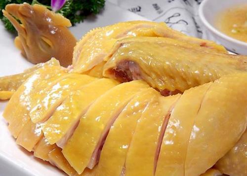 món ngon,món ngon mỗi ngày,hướng dẫn nấu ăn,Món ngon từ thịt gà