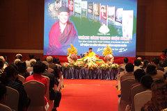 Đức Gyalwang Drukpa viết sách như một sở thích