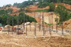 Thành ủy Đà Nẵng yêu cầu báo cáo về dự án tại Sơn Trà