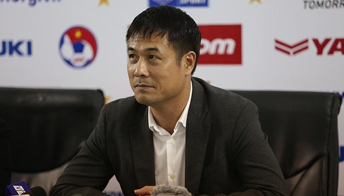 Việt Nam vs Đài Loan, lịch thi đấu tuyển Việt Nam, Hữu thắng, Công Phượng