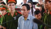 'Tử tù' Hàn Đức Long yêu cầu xin lỗi công khai