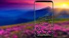 Galaxy S8 sẽ trang bị màn hình vô cực, hứa hẹn trải nghiệm mới