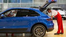 Bán 1 chiếc ô tô kiếm lãi hàng chục ngàn USD