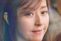 Chỉ 2 năm nữa là tròn 60, người mẫu Hàn Quốc khiến dân tình phát sốt vì sắc vóc trẻ trung