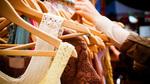 Kinh nghiệm mua sắm thú vị dành cho nàng mê đồ secondhand