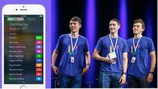 Apple mua lại ứng dụng tốt nhất dành cho iPhone