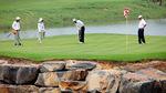 Giải golf từ thiện vì trẻ em Việt Nam lần thứ 11