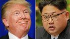 Triều Tiên 'tố' ông Trump 'giống hệt' Obama