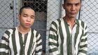 Đại gia Sài Gòn bị bắt cóc, tống tiền