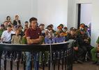 Vụ án Trần Minh Lợi: Gạ ghi âm, ghi hình tố tiêu cực