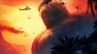 """""""Kong"""" xô đổ mọi kỷ lục doanh thu các rạp chiếu Việt Nam"""