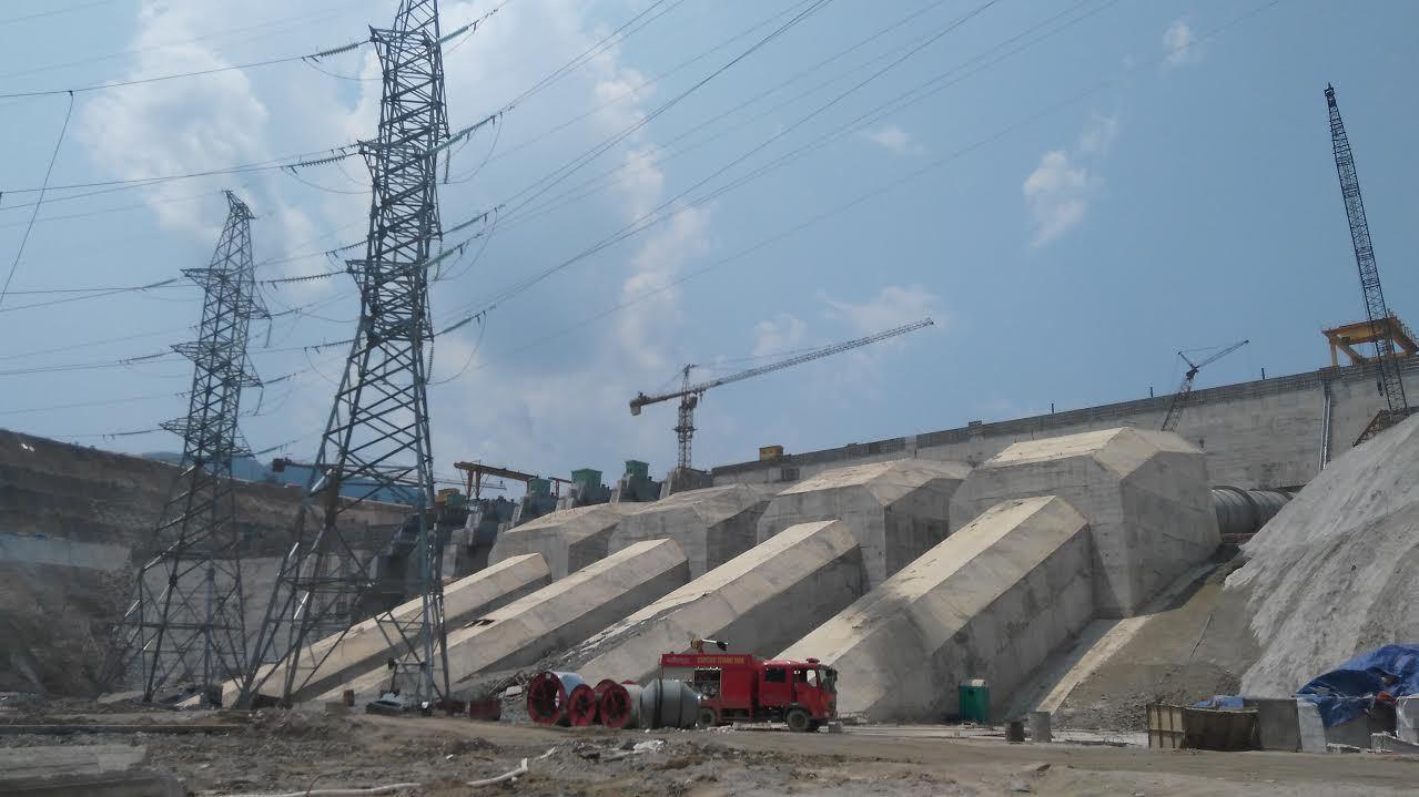 WB tăng cường vốn đầu tư cho ngành điện Việt Nam
