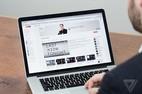 Bị DN Mỹ tẩy chay, Google phải điều chỉnh quảng cáo YouTube