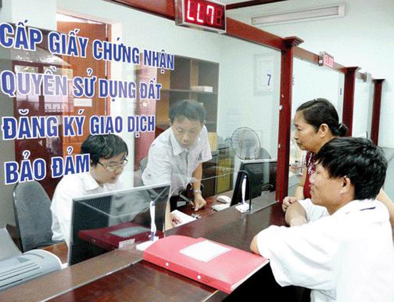 công chức Hà Nội, quy tắc ứng xử