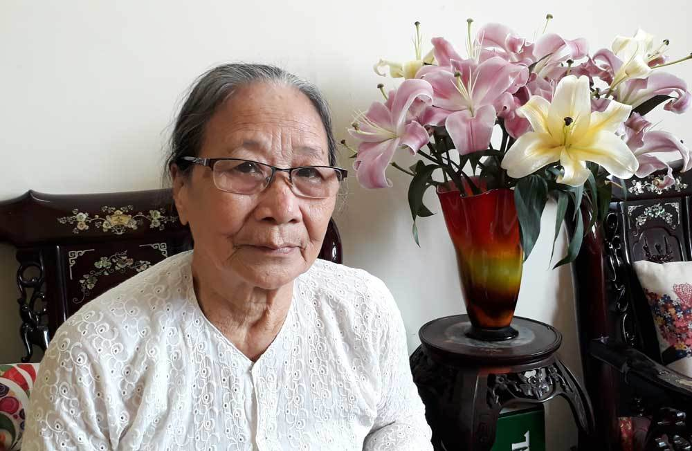 Khúc củi lạ và vận may đặc biệt của doanh nhân Bạch Thái Bưởi