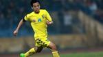 Hà Nội FC soán ngôi Thanh Hóa, Than Quảng Ninh bị cưa điểm