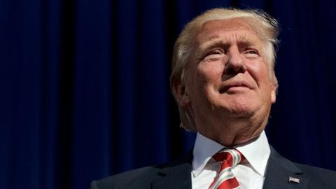 Việt Nam mời Tổng thống Mỹ Donald Trump tới thăm