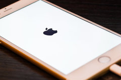 Những sai lầm khi sạc pin có thể 'giết chết' iPhone