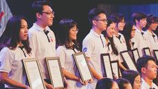 Đại học Hoa Sen xét tuyển linh hoạt theo 3 phương thức