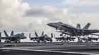Mỹ làm gì để ngăn tham vọng hàng hải của Trung Quốc?
